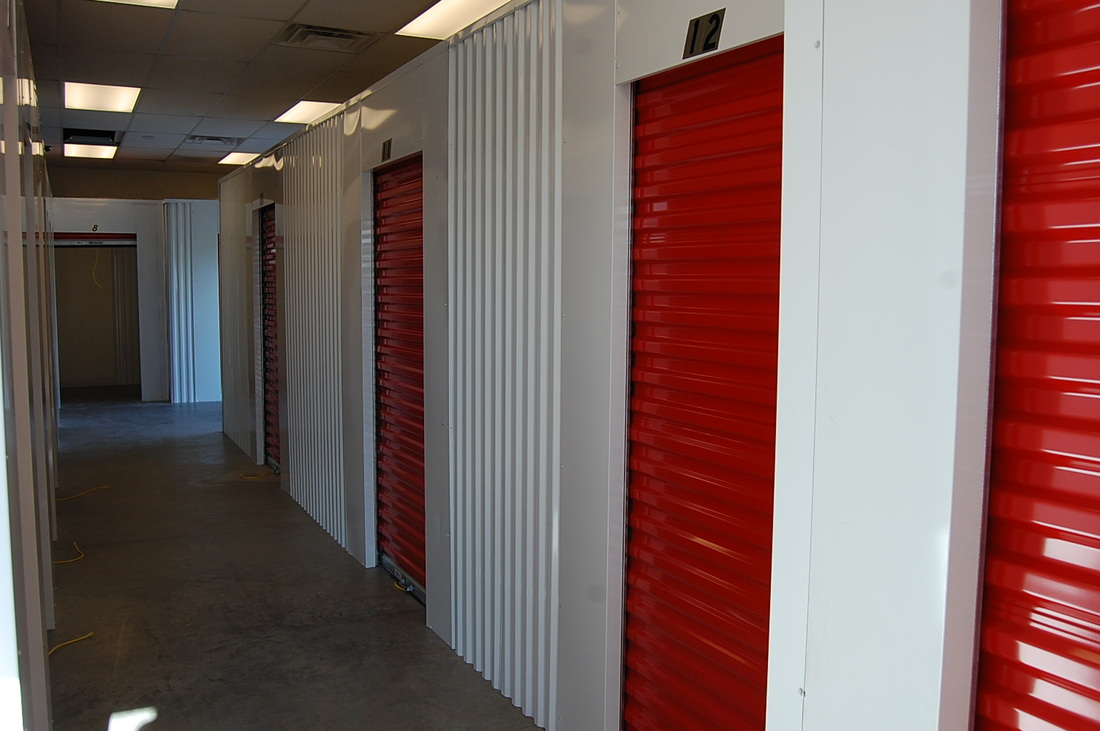 premier storage units u0026 services in lincoln ne stevens creek storage o street lincoln ne like us on facebook